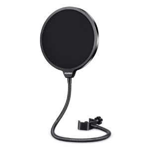 """Aokoe Pop Filter"" kaukė"