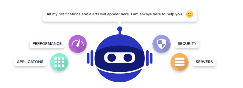 CloudWays Bot