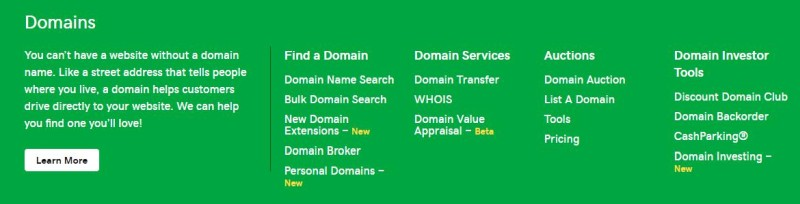 godaddy-footer