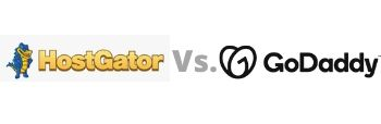 godaddy_vs_hostgator 2018