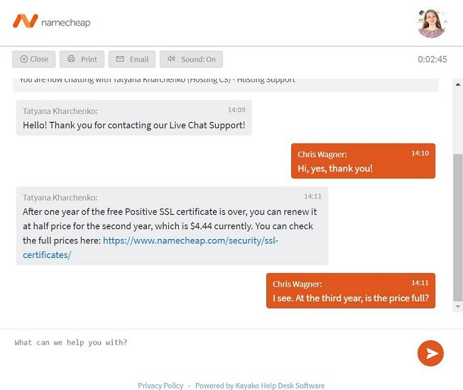 namecheap-chat-2