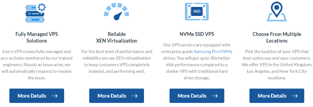 Dikelola Linux NVMe SSD VPS _ SolaDrive