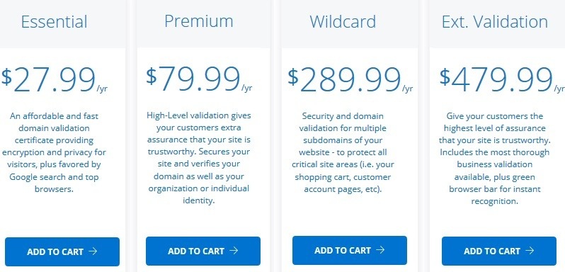 web-com-pricing