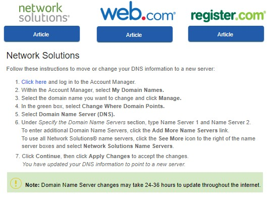 web-com-network-solutions