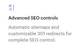 webflow-advanced-SEO