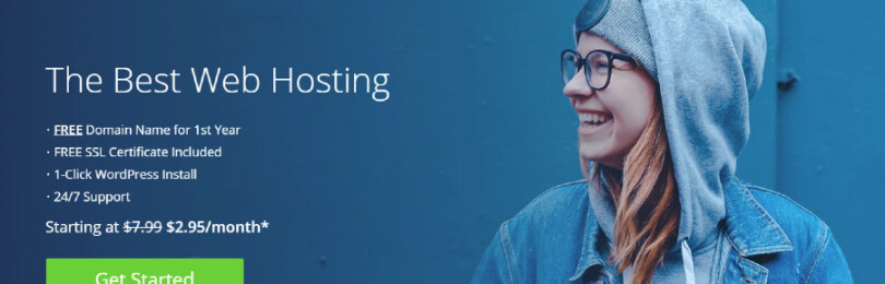 8 Amazing PHP Hosting Providers (No.1 is my Favorite)
